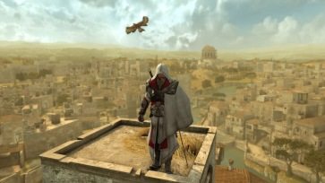 Assassin's Creed The Ezio Collection_20190410232018