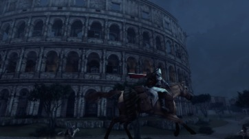 Assassin's Creed The Ezio Collection_20190410232628