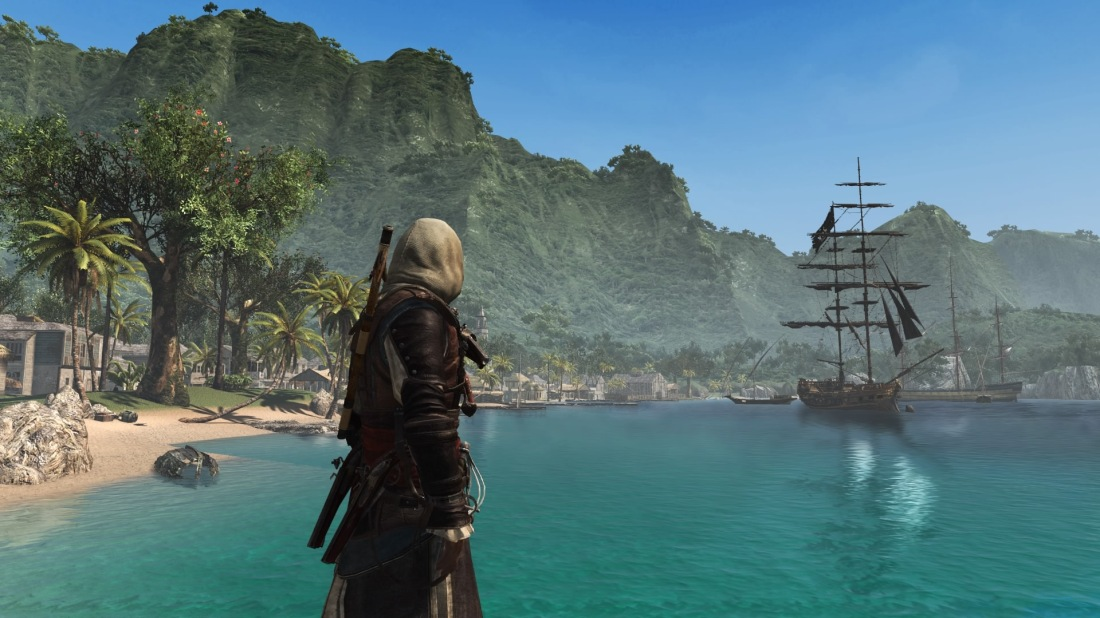 Assassin's Creed® IV Black Flag_20190411013204