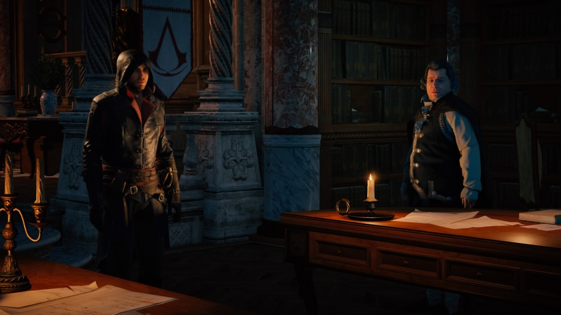 Assassin's Creed® Unity_20190412092345